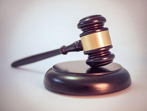 Legal Gavel (27571702173)