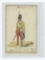Leib Hussar. Garde à Marie Christine (NYPL b14896507-84312).tiff