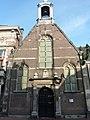 Leiden - Breestraat 62 - RM24641 - v2.jpg