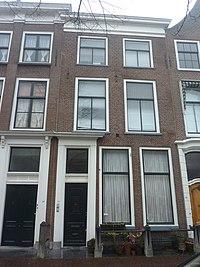 Leiden - Herengracht 23.JPG