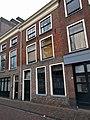 Leiden - Oude Vest 189.jpg