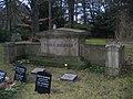 Leipzig-suedfriedhof-baedeker.jpg