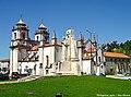 Leiria - Portugal (4435767511).jpg