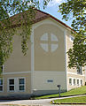 Lekebergskyrkan3.JPG