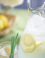 Lemonade with straws.jpg
