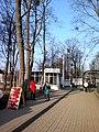Leningradskiy rayon, Konigsberg, Kaliningradskaya oblast', Russia - panoramio (57).jpg