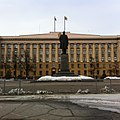 Leninskiy rayon, Penza, Penzenskaya oblast', Russia - panoramio (50).jpg