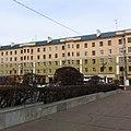 Leninskiy rayon, Penza, Penzenskaya oblast', Russia - panoramio (51).jpg