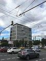 Leninsky 83 113 1843 (31835971348).jpg