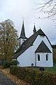 Lenne (Schmallenberg) St. Vinzentius 8663.JPG