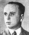 Leo Finkielsztejn 1933.jpg