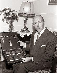Leon Štukelj 1958 (2).jpg