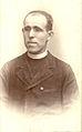 Leonardo Castellanos y Castellanos (1904-1908).jpg