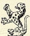 Leopárd (heraldika).PNG
