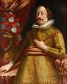 Leopold V d'Autriche-Tyrol.png