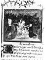 Les Miracles de Nostre Dame par personnages no. 11 1339.jpg