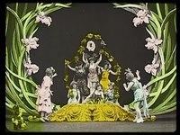 File:Les Tulipes (1907).webm