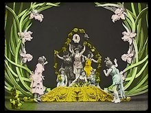 File:Les Tulipes (1907).webm