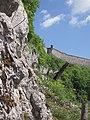 Les grottes de la Citadelle - panoramio (2).jpg