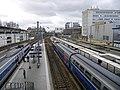 Les trains en gare de rennes - panoramio.jpg