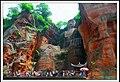 Leshan-Buddha (348042532).jpg