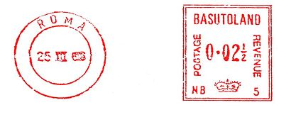 Lesotho stamp type A3.jpg