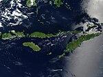 LesserSundaIslands A2003077 0210 250m.jpg