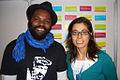Lettera27 - Ntone Edjabe and Vanessa Lanari.jpg