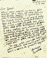 Lettera Rosanero 1905.jpg