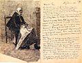 Lettera van Gogh con donna.jpg