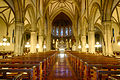 Letterkenny Cathedral (10827164125).jpg