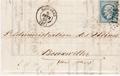 Lettre France Bas-Rhin Haguenau 1868.png