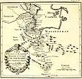 Lettres édifiantes et curieuses, écrites des missions étrangères (1780) (14598315378).jpg
