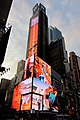 Leuchtreklamen am Times Square - panoramio.jpg