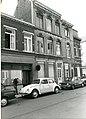 Leuven Maria-Theresiastraat 66-68 - 197466 - onroerenderfgoed.jpg