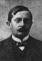 Lewickyj Eugen.png