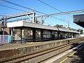 LewishamRailwayStation1.JPG
