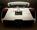 Lexus LF-A (6851212372).jpg