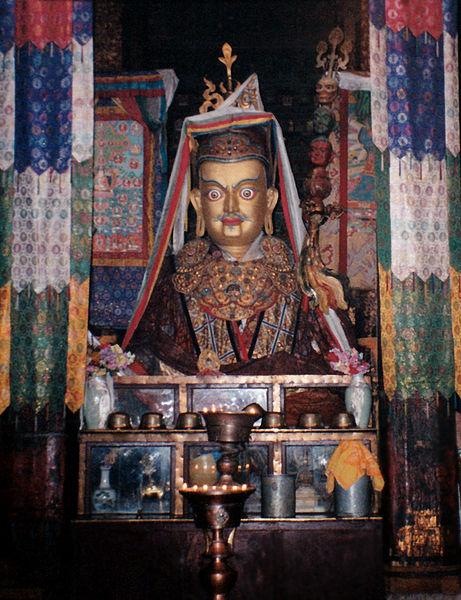 File:Lhasa 1996 214.jpg