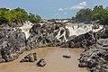 Li Phi Falls.jpg
