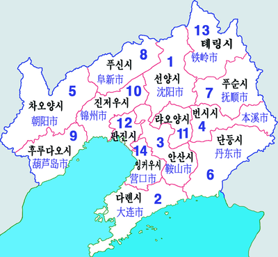 Liaoning-map.png
