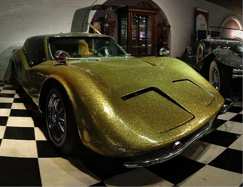 Auto Palace Used Cars