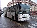Liberec, autobusy NAD před nádražím (03).jpg