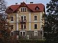 Liberec-Staré Město - Mozartova 670.jpg