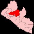 Liberia-Bong.png
