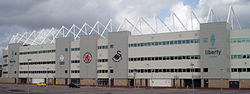 Liberty stadium swansea.jpg