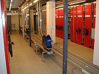 Library-stack-transport-system-Graz.jpg