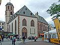 Liebfrauenkirche-ffm001.jpg