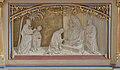 Liebfrauenkirche Säben Marienkapelle Altar Heilige Drei Könige.jpg