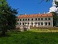 Lielvirbi manor house - panoramio.jpg